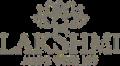 logo lakshmi vector